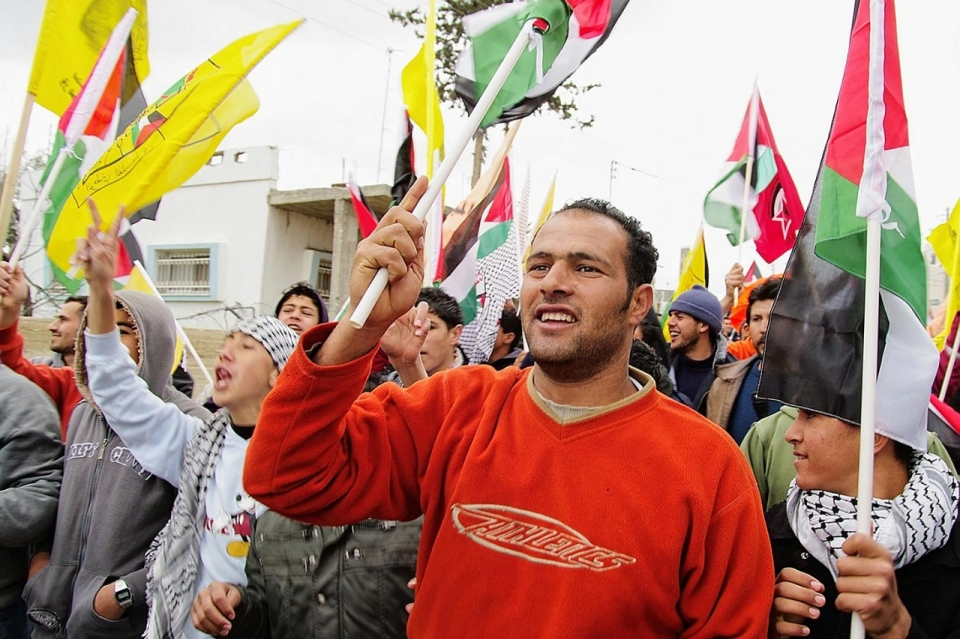 bassem_aburahmeh