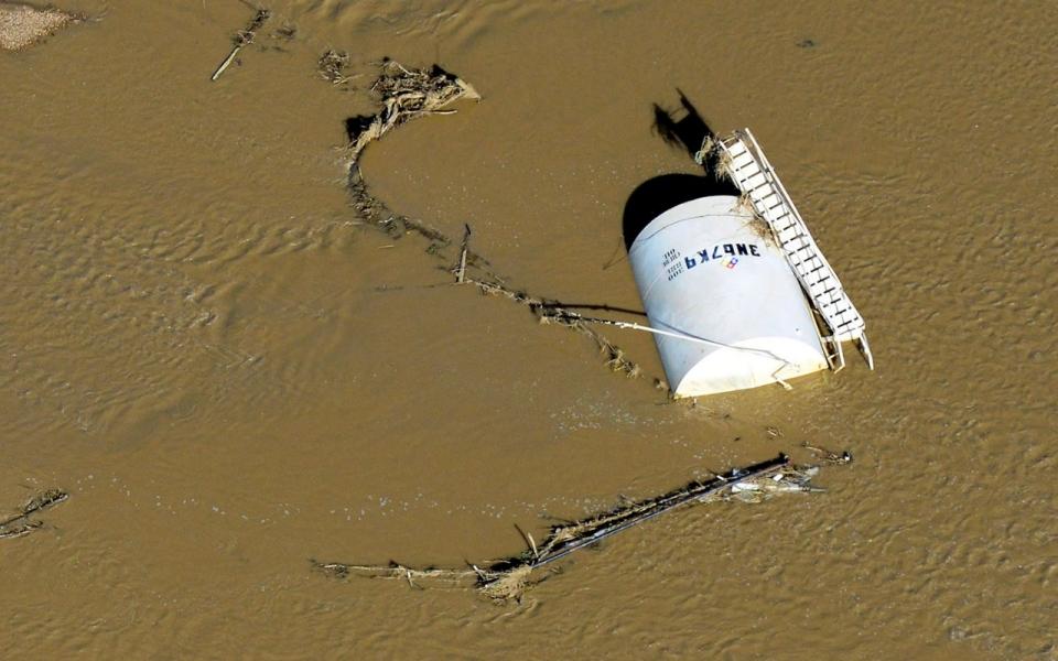 colorado_flooding2