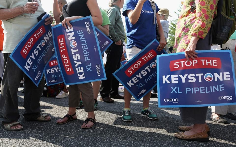 keystone_pipeline